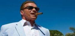 Arnold Schwarzenegger : 1,5 milioni di sterline per una pubblicità
