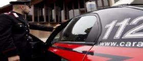 Ferrara : Anziana di 84 anni e nuora ridotte in fin di vita da ladri in casa per 300 euro
