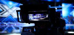 X Factor 2014 Streaming Video Sky | Secondo Live Stasera 30 Ottobre 2014