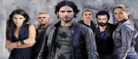 Squadra Antimafia 6   Streaming Video Mediaset   Anticipazioni Terza Puntata 23 Settembre