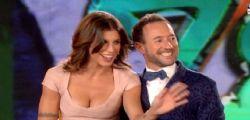 Stasera in TV : Programmi Tv Prima Serata Oggi Lunedì 03 Febbraio 2014
