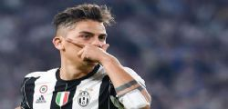 Champions League : Juventus-Barcellona 3-0