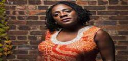 Sharon Jones : La stella del soul morta di tumore a 60 anni