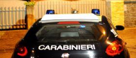 San Lorenzo Maggiore : Arrestato il sindaco De Libero e un tecnico del Comune