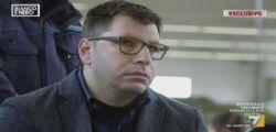 Valentino Talluto contagiò donne con hiv : condanna 24 anni