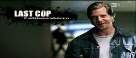 Guida TV Stasera 13 agosto 2014: Last Cop, I Mostri Oggi o Chicago Fire?