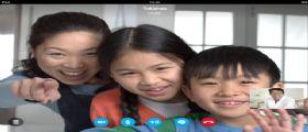 Skype iOS : Oggi riceverà un aggiornamento portandosi alla versione 4.14