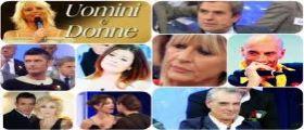 Uomini e Donne Streaming Video Mediaset | Puntata Oggi Trono Over | Anticipazioni 24 Aprile 2014