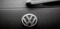 Volkswagen campione di vendite nel 2016