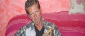 Yara Gambirasio : Mssimo Bossetti accusa il papà della 13enne