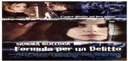 Programmi Tv Stasera : Film in Prima Serata Oggi Venerdì 5 Settembre 2014