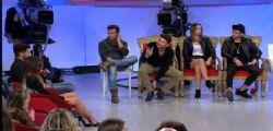 Uomini e Donne Anticipazioni | Video Mediaset Streaming | Puntata Oggi Mercoledì 19 Novembre 2014