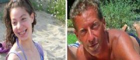 Yara Gambirasio:: Massimo Bossetti nascondeva due fatture sospette che potrebbero inchiodarlo
