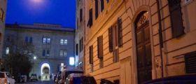 Ancona : Anziana 86enne trovata seminuda in casa al freddo senza luce, gas e acqua