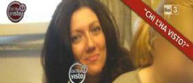 Roberta Ragusa:  Una prostituta racconta che Logli non poteva separarsi, le lettere a Chi l'ha Visto?