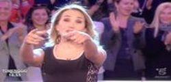 Pomeriggio 5 Video Mediaset | Diretta Streaming | Puntata Oggi Mercoledì 19 Novembre 2014