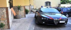 Napoli, uccisa prostituta a coltellate dopo aver difeso collega : Fermati tre 19enni incensurati