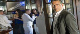 Person Of Interest III: Anticipazioni 22 Agosto 3° stagione prima Tv