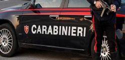 Pavia : Marco Fiorentino uccide la madre e fa trovare il corpo mummificato