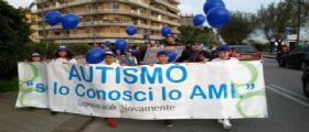 Cacciati dal B&B di Pietra Ligure perchè nostro figlio è autistico