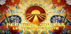 Pechino Express 2016, chi ha vinto? Vincitori e coppie finaliste - Socialistalisti