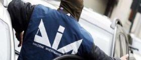 Camorra, sequestrati beni per 5 mln : Appartengono al figlio del boss Fabbrocino