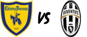 Serie A 2014-15 1^ Giornata | Chievo-Juventus | Orari Diretta TV Sky e Premium | Streaming