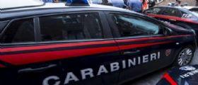Roma : Medico di 64 anni narcotizza, violenta e filma la ex per ricattarla