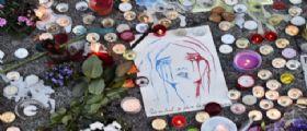 Parigi | Il Premier Manuel Valls : Il Governo sapeva della minaccia terrorismo!