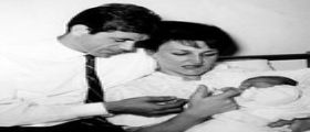 Paolo Maldini : Dopo il papà Cesare morta anche la mamma Marisa