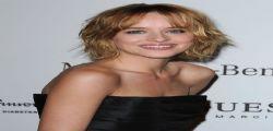 50 Sfumature di Grigio : Dakota Johnson e Charlie Hunnam saranno i protagonisti