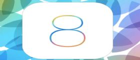 iOS 8.0.1 : Effettuiamo il Downgrade a iOS 8.0