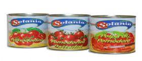 Bangladesh : Sale a 134 morti il bilancio per il maltempo