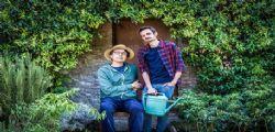 Il Vegetale : Primo ciak per Fabio Rovazzi