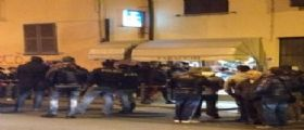 Manuel Bacco, il tabaccaio ucciso in una rapina : Un video mostra la dinamica dell'omicidio
