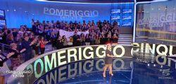 Pomeriggio 5 Video Mediaset | Diretta Streaming | Puntata Oggi Giovedì 23 Ottobre 2014