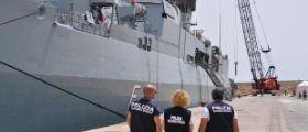 Palermo : Uccidevano i migranti e ne vendevano gli organi