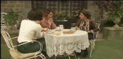 Anticipazioni Il Segreto | Video Mediaset Streaming | Puntata Oggi Lunedì 18 Maggio 2015
