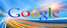 Google dance: 10 regole d