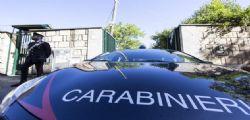 Migrante ferisce carabiniere a Rosarno, lui gli spara