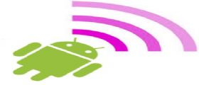 Android : Come rivedere tutte le notifiche ricevute sullo smartphone con un semplice trucco