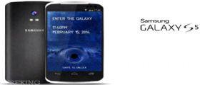 Samsung Galaxy S5 : Ancora indiscrezioni sulla nuova fotocamera
