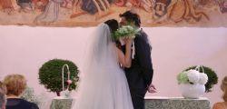 Matrimonio a prima vista ... su Sky ci si sposa senza conoscersi
