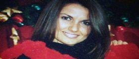Carla Caiazzo, bruciata viva dall
