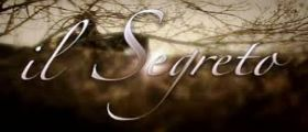 Il Segreto Video Mediaset Streaming | Anticipazioni Puntata Oggi 20 Ottobre 2014