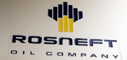 Russia : colosso petrolifero Rosneft sotto attacco hacker
