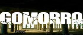 Gomorra Serie Tv : Anticipazioni Imma prende in mano il clan 20 Maggio 2014 e Streaming