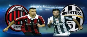 Milan Juventus Streaming Diretta TV | PC LiveTV, Rojadirecta e Adthe