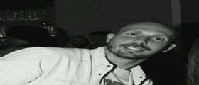 Andrea La Rosa : Ucciso da madre e figlio, trovato morto nel bagagliaio di un auto