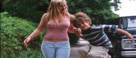 Oscar 2015 : Patricia Arquette unica statuetta di Boyhood